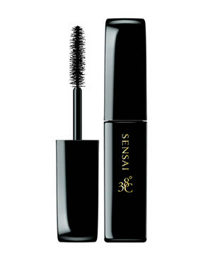 SENSAI LASH VOLUMISER 38°C