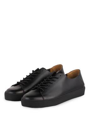 ROYAL REPUBLIQ Sneaker DORIC