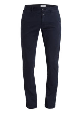 CLOSED Chino CLIFFTON Skinny Fit