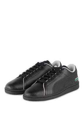 PUMA Sneaker MERCEDES AMG PETRONAS COURT