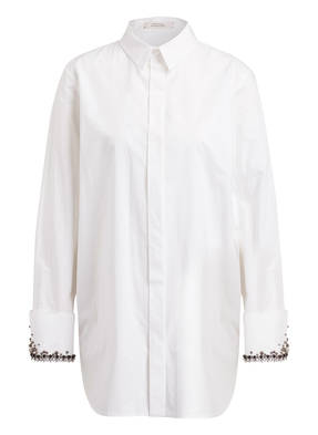 DOROTHEE SCHUMACHER Longbluse