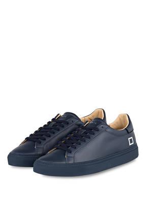 D.A.T.E. Sneaker NEWMAN