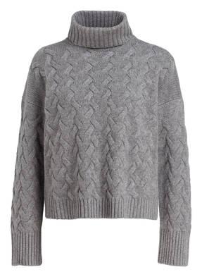 IRIS von ARNIM Cashmere-Pullover ASPEN