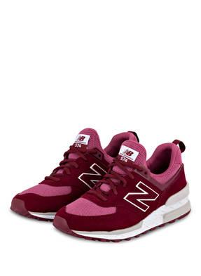 new balance Sneaker WS574