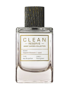 CLEAN RESERVE SAGUARO BLOSSOM & SAND