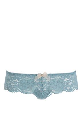 b.tempt'd String-Panty CIAO BELLA