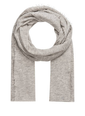 Schals für Damen online kaufen    BREUNINGER b7fe9d70e7