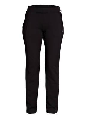 JOY sportswear Sweatpants SINA