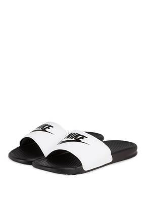 Nike Badeschuhe BENASSI JDI