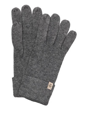 ROECKL Handschuhe ESSENTIALS BASIC