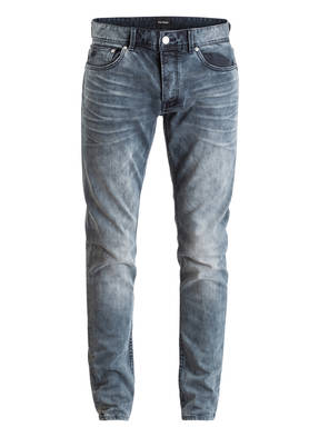 CHASIN' Jeans EGO Slim-Fit
