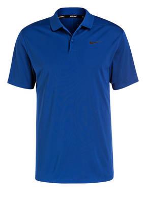 Nike Poloshirt VICTORY