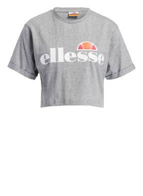 ellesse Cropped-Shirt ALBERTA