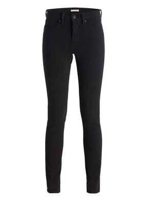 Levi's® Skinny Jeans 311