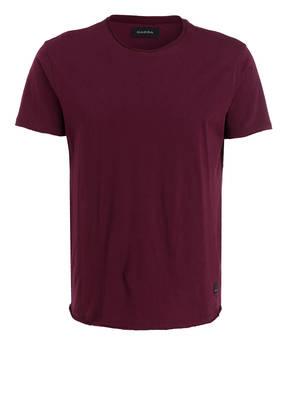 GABBA T-Shirt FILIP