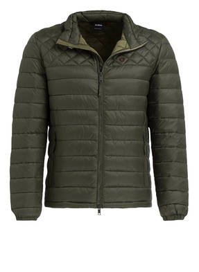 strellson Steppjacke 4SEASONS