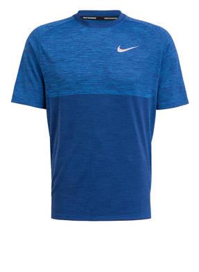 Nike Laufshirt DRI-FIT MEDALIST