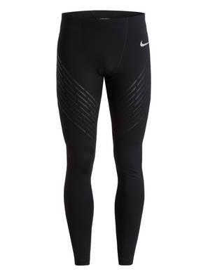 Nike Tights POWER RUN
