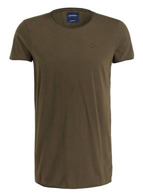 CHASIN' T-Shirt EXPAND