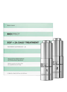 BIOEFFECT DAILY TREATMENT
