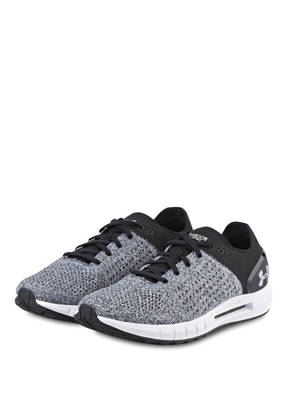 UNDER ARMOUR Laufschuhe HOVOR SONIC
