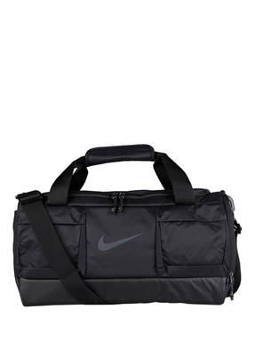 Nike Sporttasche VAPOR POWER SMALL