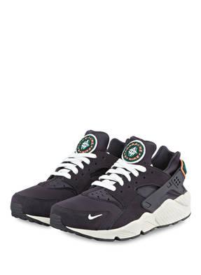 Nike Sneaker HUARACHE RUN PRM