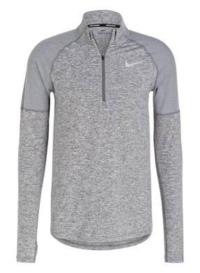 Nike Laufshirt DRI-FIT 2.0