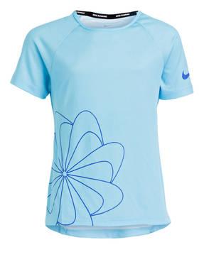 Nike T-Shirt PERFORMANCE