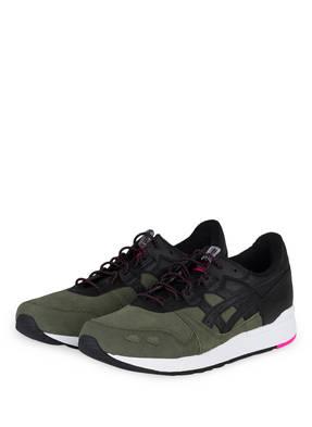 ASICS Sneaker GEL-LYTE