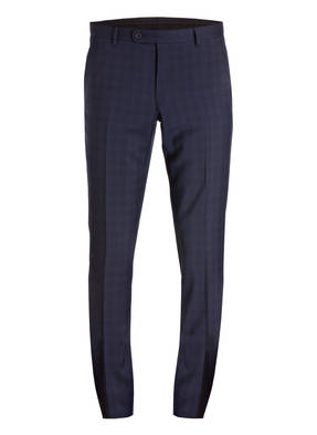 SUIT EXPRESS Kombi-Hose Extra Slim Fit
