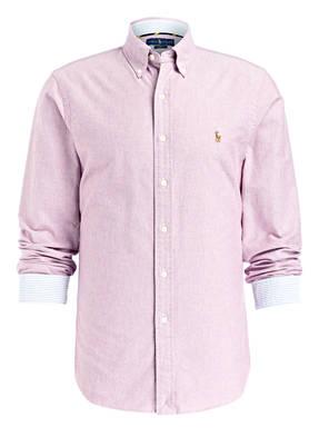 bf856fb87a0b9a Rote Baumwollhemden für Herren online kaufen    BREUNINGER