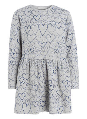 STELLA McCARTNEY KIDS Jerseykleid