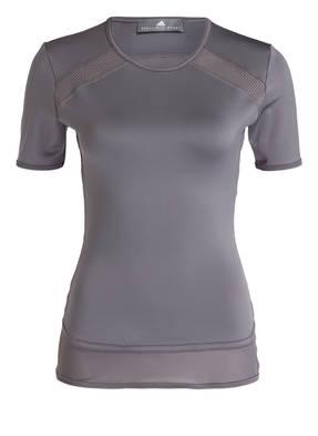 adidas by Stella McCartney T-Shirt PERFORMANCE ESSENTIALS
