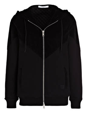 GIVENCHY Oversized-Hoodie