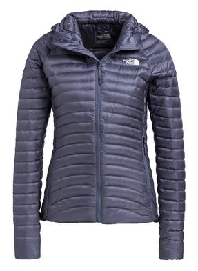 THE NORTH FACE Daunenjacke IMPENDOR