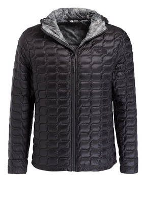 THE NORTH FACE Steppjacke THERMOBALL