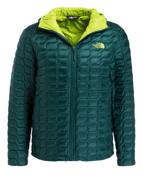 THE NORTH FACE Steppjacke THERMOBALL®