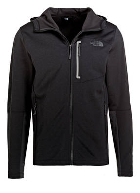 THE NORTH FACE Fleecejacke CANYONLAND