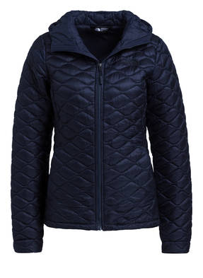 THE NORTH FACE Steppjacke THERMOBALL™