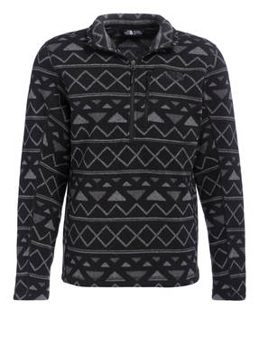 THE NORTH FACE Fleecepullover NOVELTY GORDON LYON