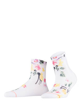 STANCE Socken JUST DANDY