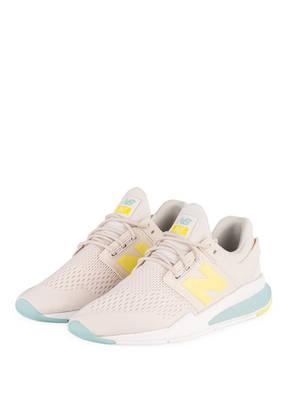 new balance Sneaker 247