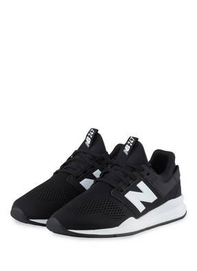 new balance Sneaker MS247