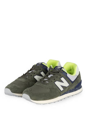 new balance Sneaker ML574