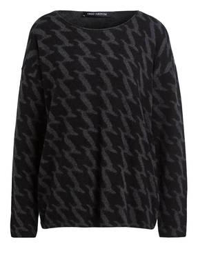 IRIS von ARNIM Cashmere-Pullover VAIL