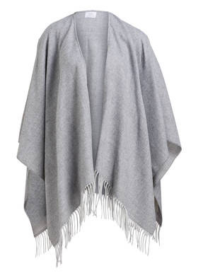 FRAAS Poncho