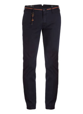 MMX Chino APUS Slim Fit