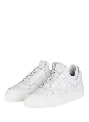 LEANDRO LOPES Sneaker FAISCA EDITION 1