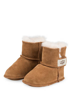 UGG Fell-Boots ERIN